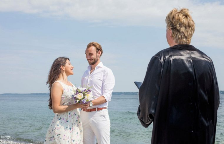 MATERIALIZE YOUR DESTINATION PLANNING WITH EXPERIENCED HAWAII DESTINATION WEDDING PLANNERS