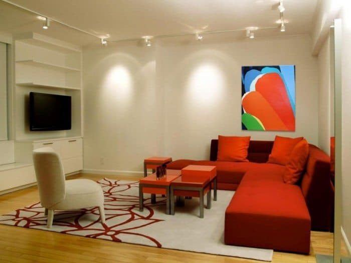 Popular Lighting Features for Houses