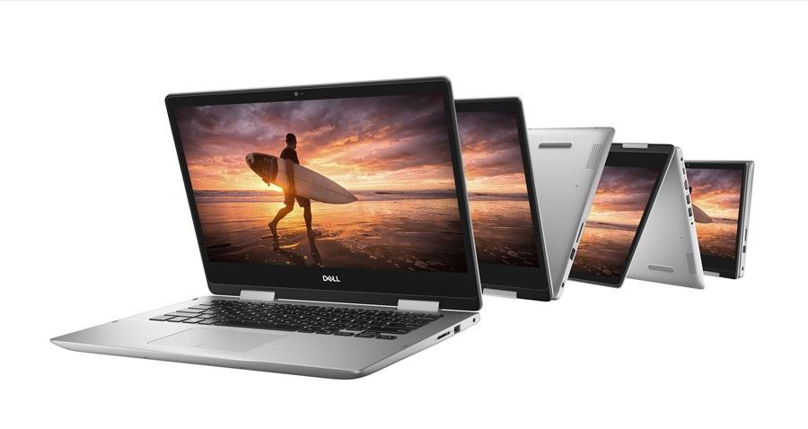 Benefits of Renting Laptops for your Business.
