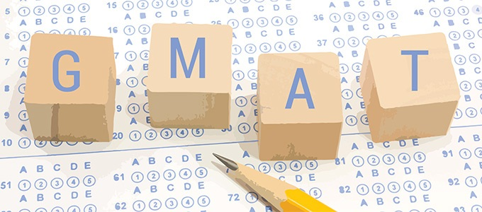 Experts' Global – One of the Leading Names in GMAT Prep
