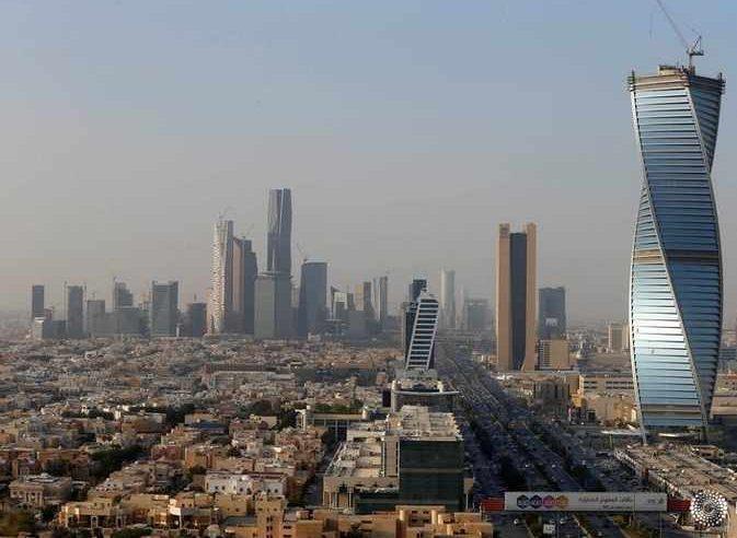 Riyadh holidays tips