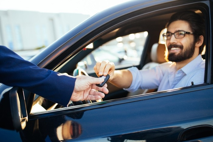 3 Money Tips When Buying Your Next Vehicle