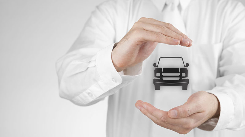 Choose the right Car Insurance