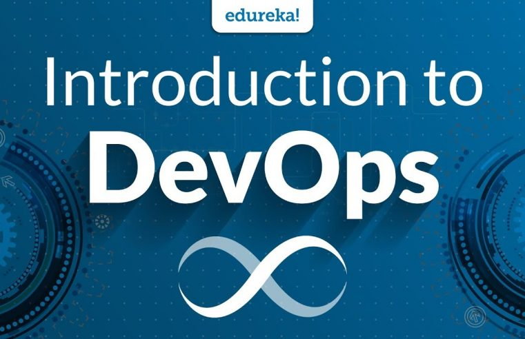 What is a best source for a beginner to learn DevOps?