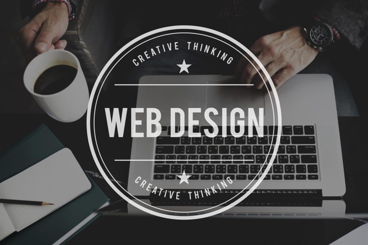 3 Reasons Why Web Design is Important
