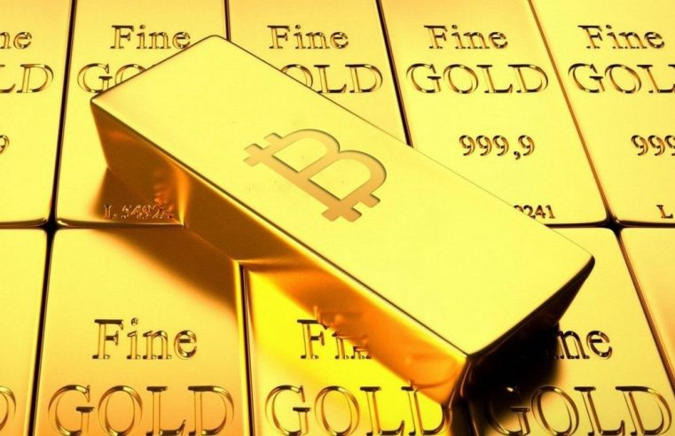 Investing in Digital Gold: Here are a few things you should know