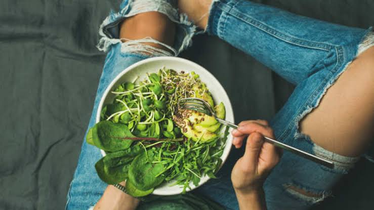 Web.com Reviews Shares Ways to Transform Your Nutrition In 2020