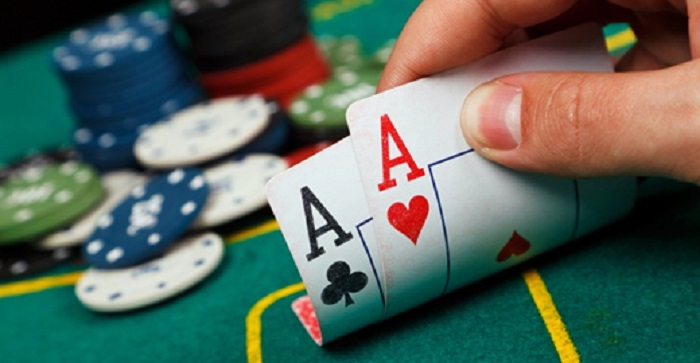 What Is The Leading Rummy Site In India For Safe Play?