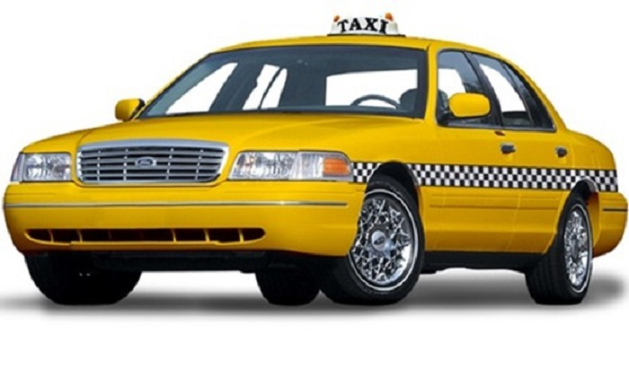 Things to Consider Before Choosing A Taxi Service