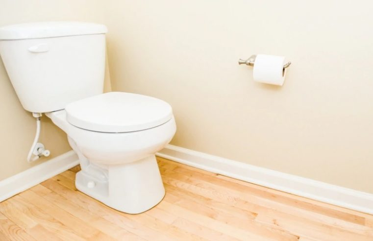 Idea to Residential Bathroom Remodeling: Design According to the Needs of the Family