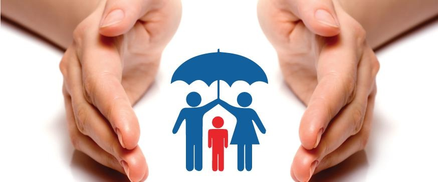 Death, Disease and Disability – The 3D's of Term Insurance