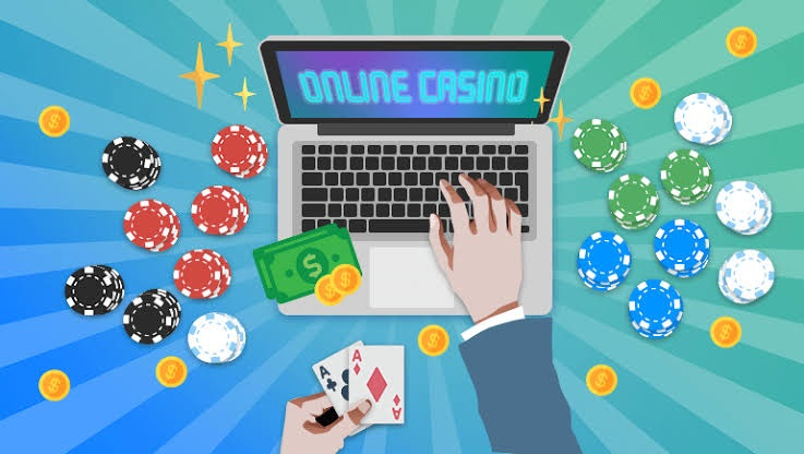 How to choose the best online casino platform for your profitable entertainment