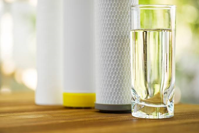 Which One to Use: Water Filter or Water Softener