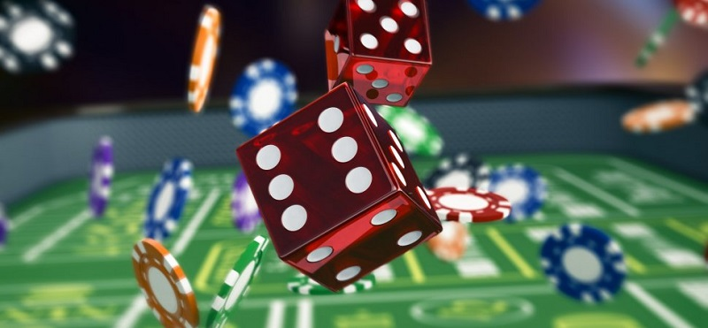 Gambling Truths – It's Greater than Numbers