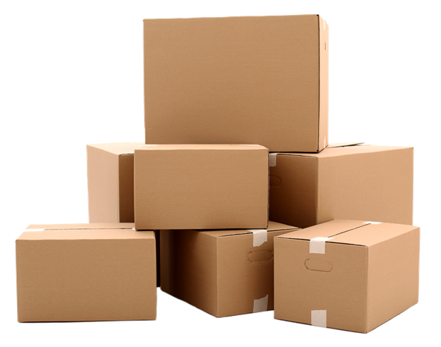 Choosing The Right Packing Materials