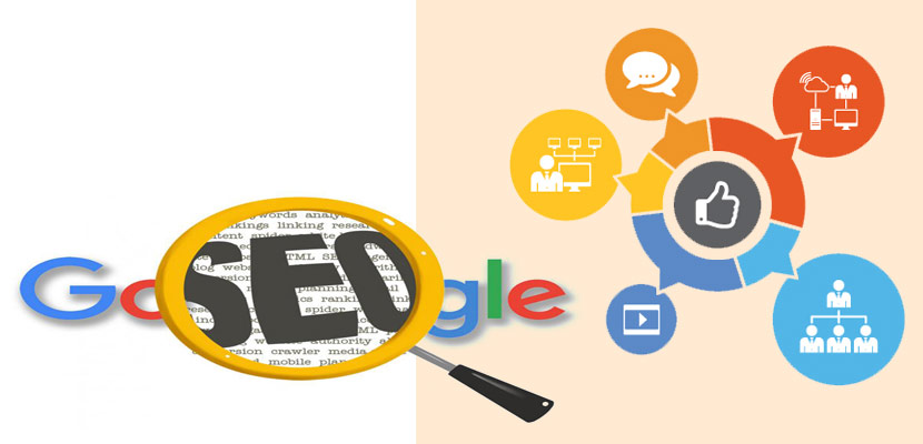 Understanding White Label SEO Services