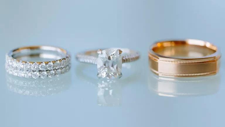Tips to buy the best value for money wedding jewelry