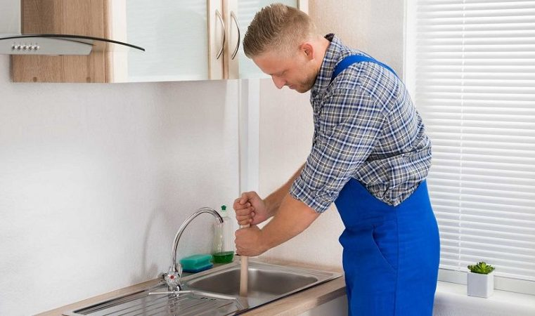 2 plumbing system problems and also how to avoid all of them