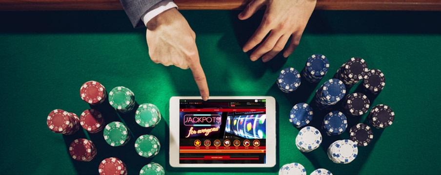 Offline Gaming – Decrease The Dangers