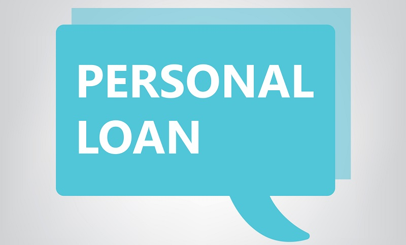 Easy ways to boost your personal loan eligibility