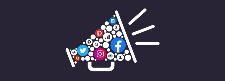 Managing And Developing Online And Social Media Marketing Is Now Simpler With Socialdocs