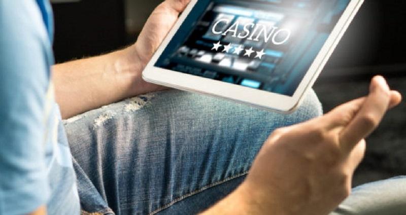 Gambling Legality Fundamentals