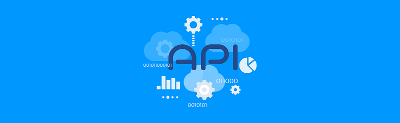 Hardly the Same: Web App vs Web API Security