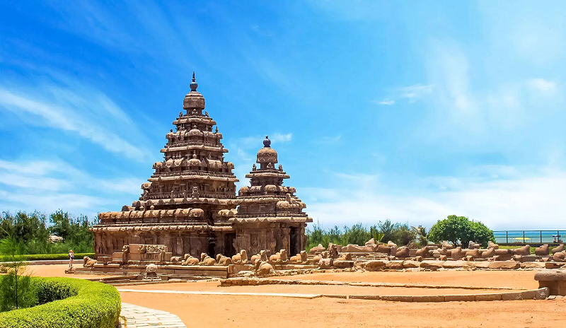 Interesting things that you must do to experience Chennai