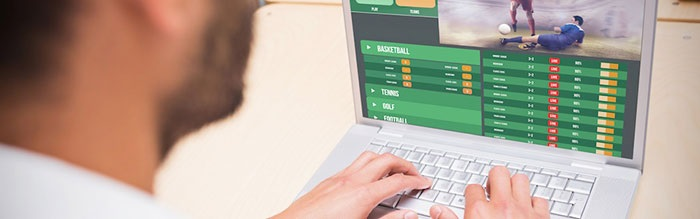 Discover The Scientific Research Behind The Dependency Of Betting