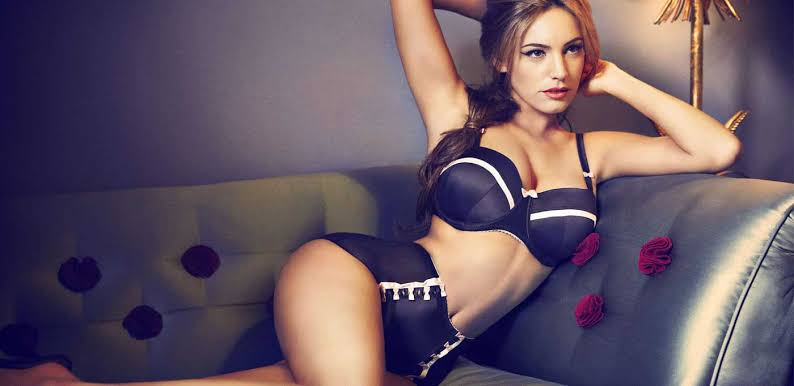 Top 7 Things Only London Escorts can Offer