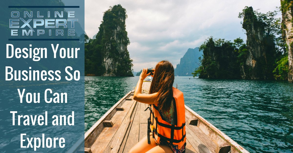Easy Ways To Lead A Nomad Lifestyle Along With Good Earning