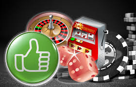 Best of Sports Betting As per Your Expectations Now