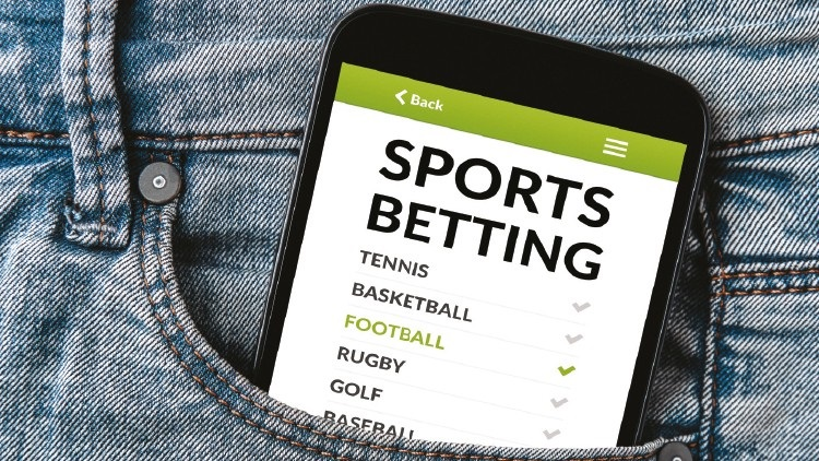 Fine Choices for the Perfect Online Sport Deals