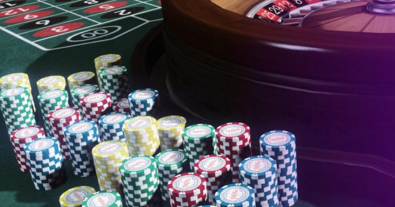 Casino site Gaming