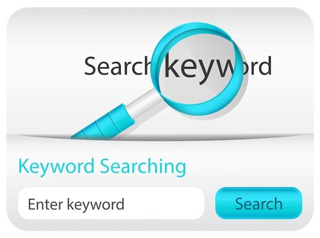 Is Voice Search Next Big Thing in SEO 2020?