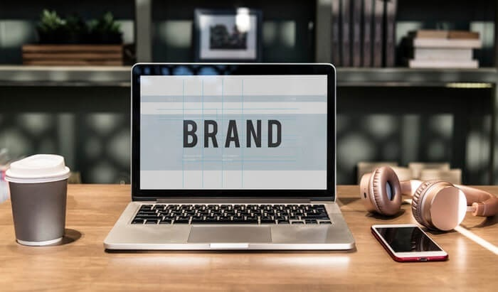 Blog Strategies for Branding in 2020