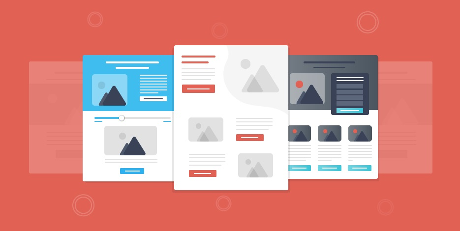 How to Optimise Your Landing Page in 2020