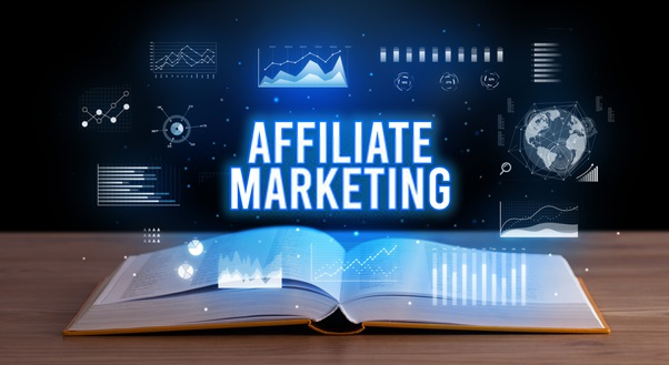 How Does Affiliate Marketing Help to Earn Passive income?