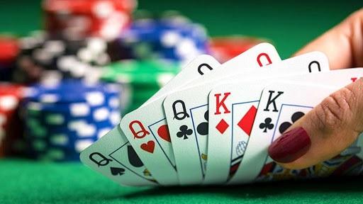 Types of Online Casinos in Indonesia