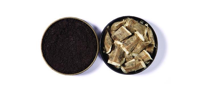 Grab some dip tobacco online!