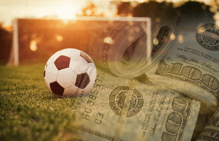 Bookies For Soccer – Learn More About Them