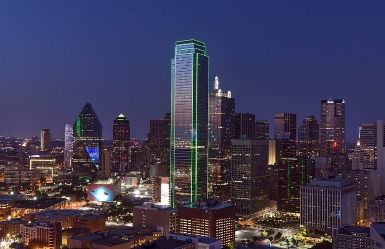 10 Things to Know before moving to Dallas Texas