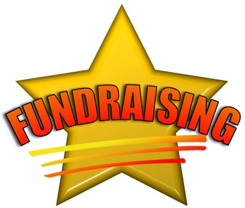 5 Simple Daycare Fundraising Ideas