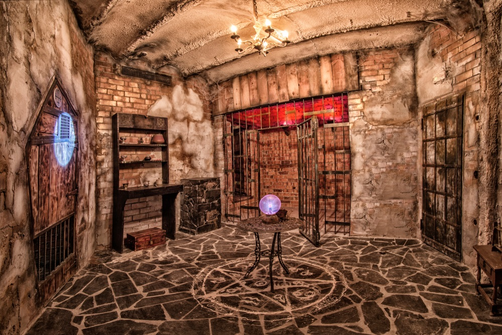 What are the Best Escape Rooms in Sydney