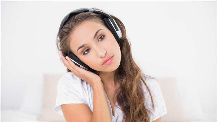 How Hindi Songs Download Will Help You To Cheer Up