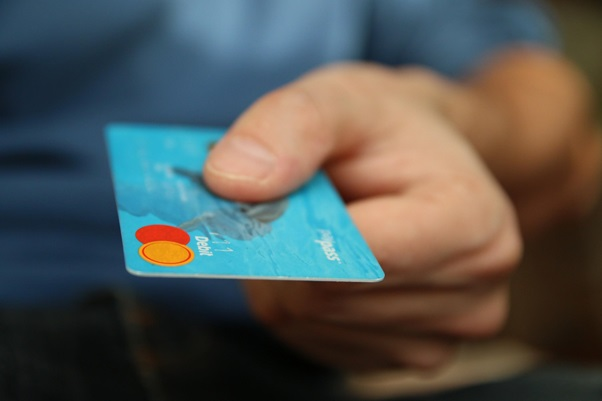 6 Signs You Have Bad Credit