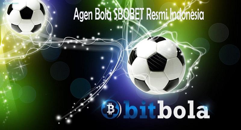 Online sports through BitBola