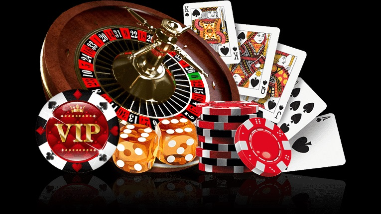 Tips to make you're online gambling club agreeable?