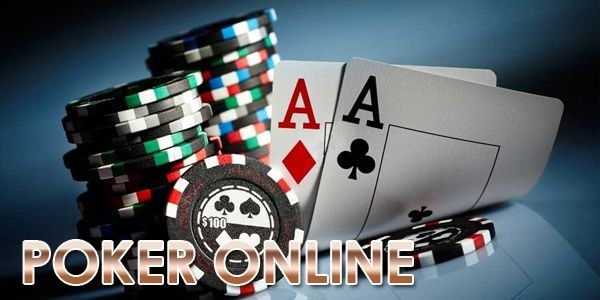 Why Online IDN Poker worth play?