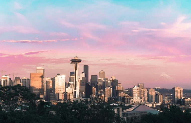 10 Things You Have to Know Before Moving to Seattle